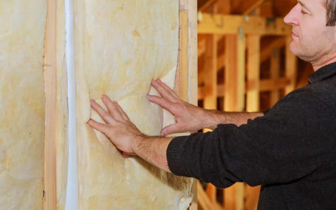 Utilisez vos éco-chèques pour l'isolation des maisons